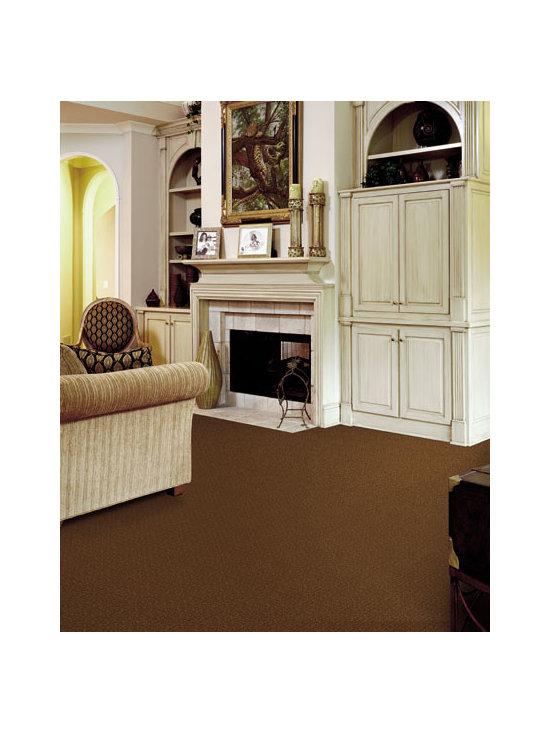 Royalty Carpets - San Simeon furnished & installed by Diablo Flooring, Inc. showrooms in Danville,