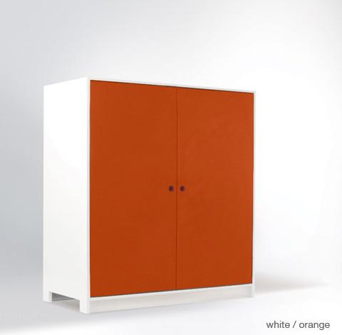 ducduc parker armoire