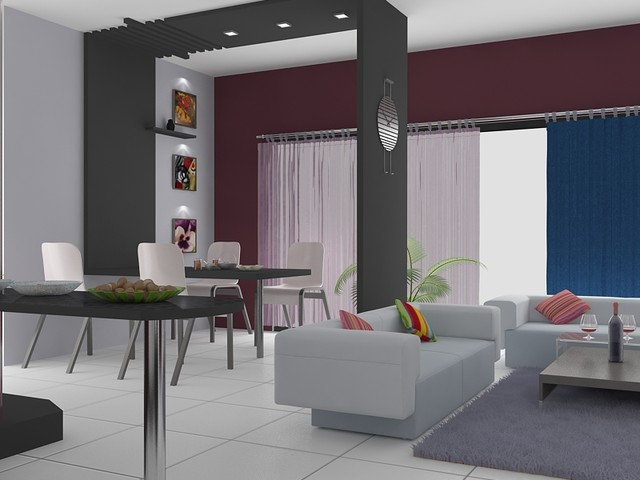 Apartment Interior Design Pictures Bangalore interior design ideas bangalore