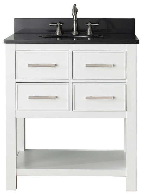 Perfect Bathroom Cheap Bathroom Vanity Combos Decorate Cheap Bathroom Vanity
