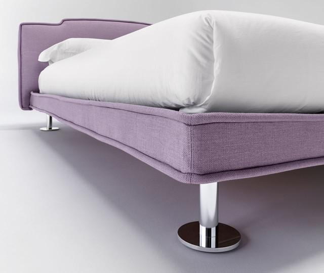 Bluemoon modern-beds