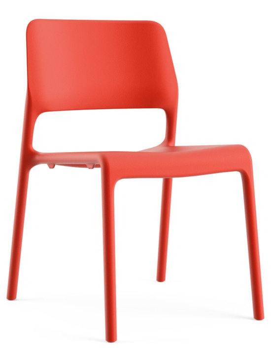 Spark Series Side Chair -