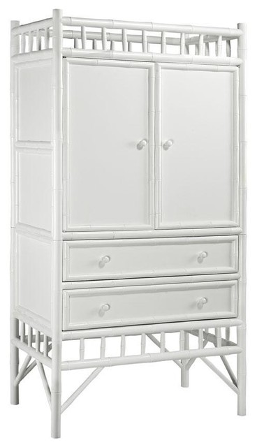 Traditional Dressers Chests And Bedroom Armoires by Home Decorators Collection