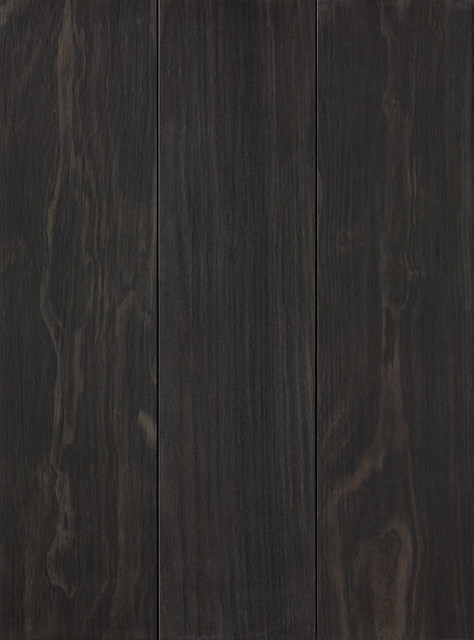 Etic Collection - Wood Inspired Porcelain Tiles contemporary-wall-and-floor-tile