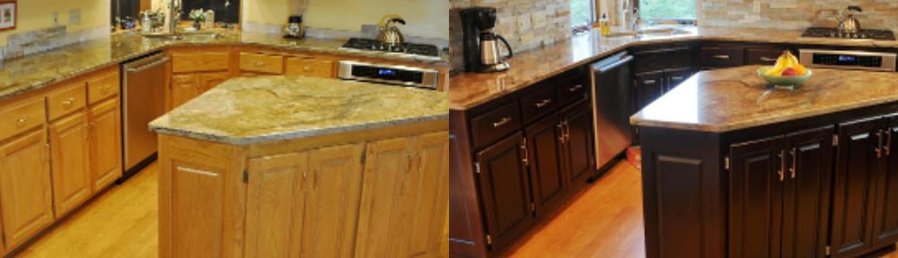 St. Croix Cabinet Solutions - Hudson, WI, US 54016