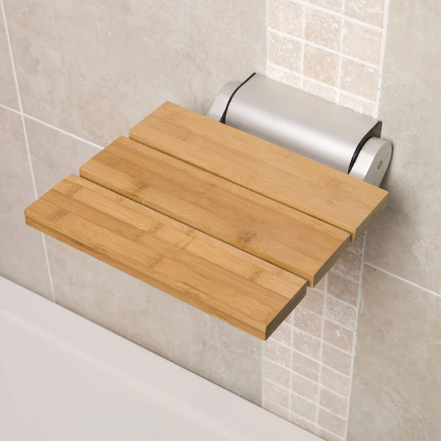 Wooden Shower Bench Seats 28 Images Solid Teak Oval Rigid Shower Seat Best 25 Shower