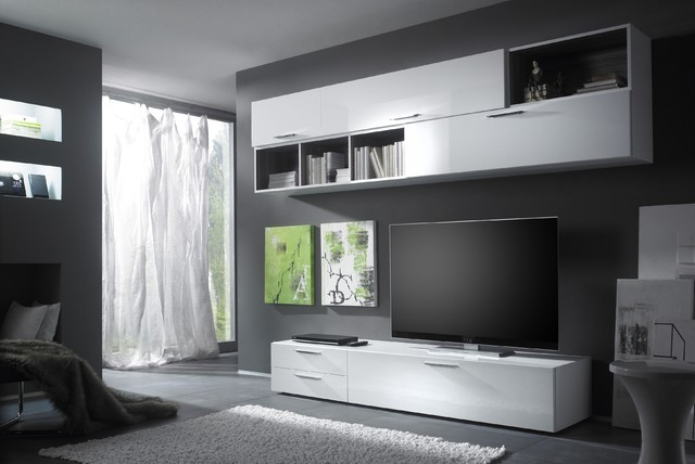 Tv Media Center Products on Houzz