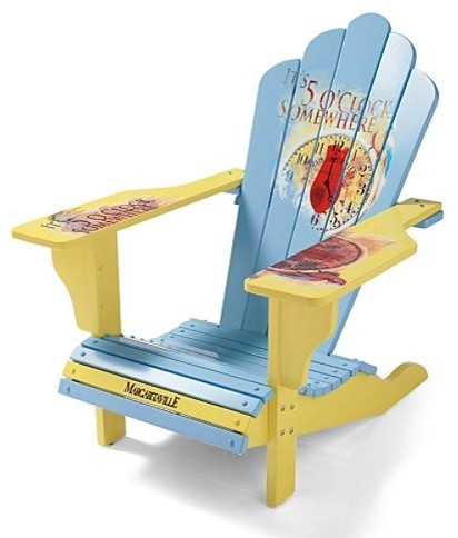 Surprising Mormortals Popular Margaritaville Adirondack Chair Frontgate Gmtry Best Dining Table And Chair Ideas Images Gmtryco