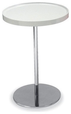 End Table modern-indoor-pub-and-bistro-tables