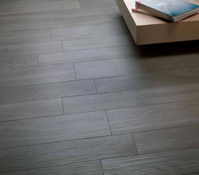 Kitchen Flooring Trends 2015: Wall And Floor Tile