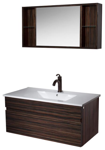 35 Inch Bathroom Vanity 28 Images 36 Inch Malibu Pure White Single Sink Bathroom Vanity With