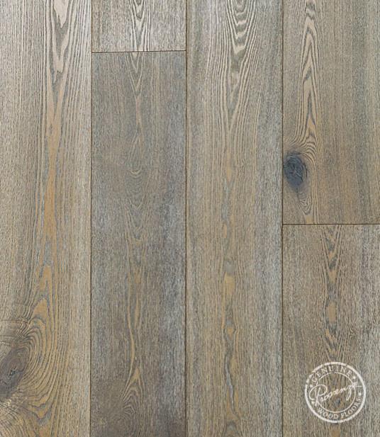 Hardwood Flooring Suppliers Michigan: Hardwood Flooring
