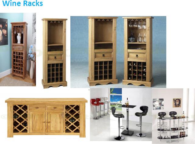 Big Furniture Sale Coupon Code Transitional Bar
