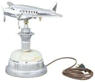 Charlie Ford Vintage - Lighting & Rugs midcentury