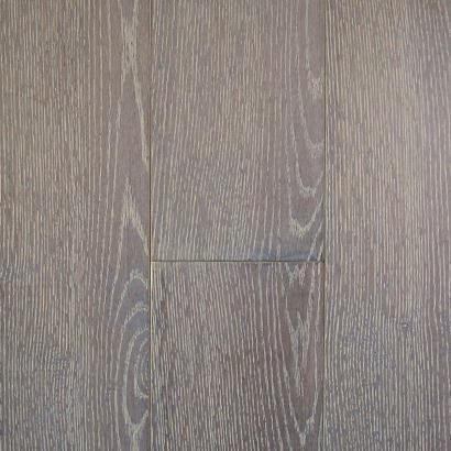 Chateau Old World Collection Smoked Antique White Oak