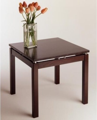 Winsome Malmo End Table modern-side-tables-and-end-tables