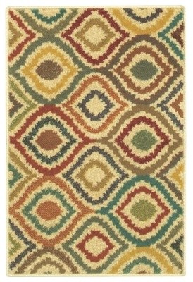 Throw Rugs Target Area Ideas