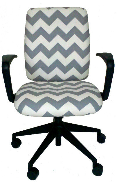 Task Chairs contemporary-office-chairs