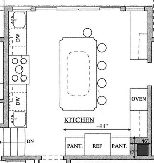 tricky corner dilemma need ideas advice home theater seating layout get it right for a great