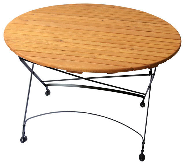 Outdoor Furniture Outdoor Dining Furniture Outdoor Dining Tables