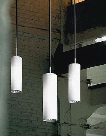 ERIL PENDANT LIGHT BY ITRE LIGHT modern-pendant-lighting