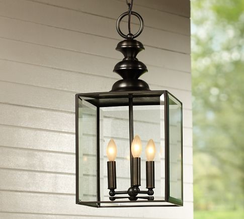 Patterson Pendant traditional-pendant-lighting