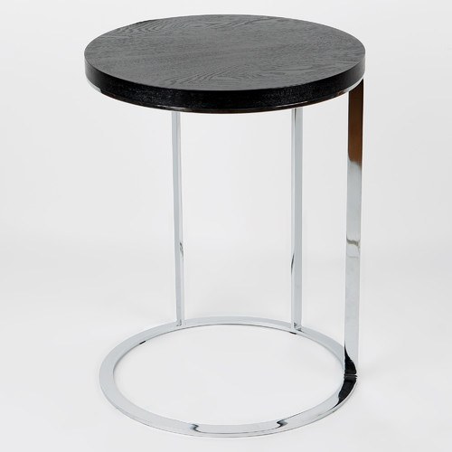 Julia Side Table modern-side-tables-and-end-tables