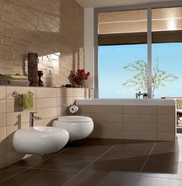 bath tile gallery modern tile