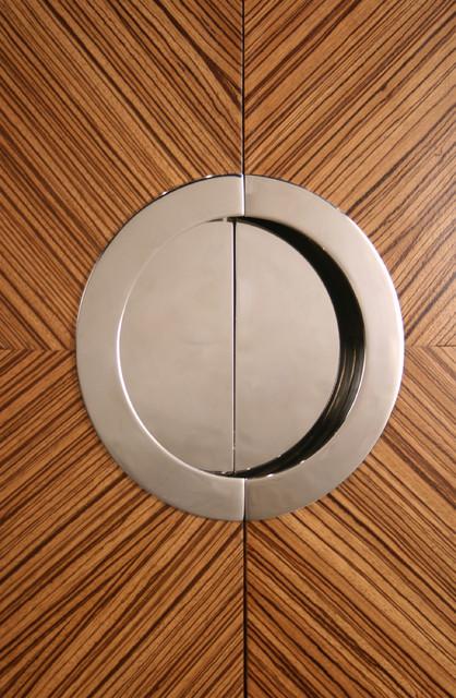 Philip Nimmo Fire Screens and Accessories door-hardware