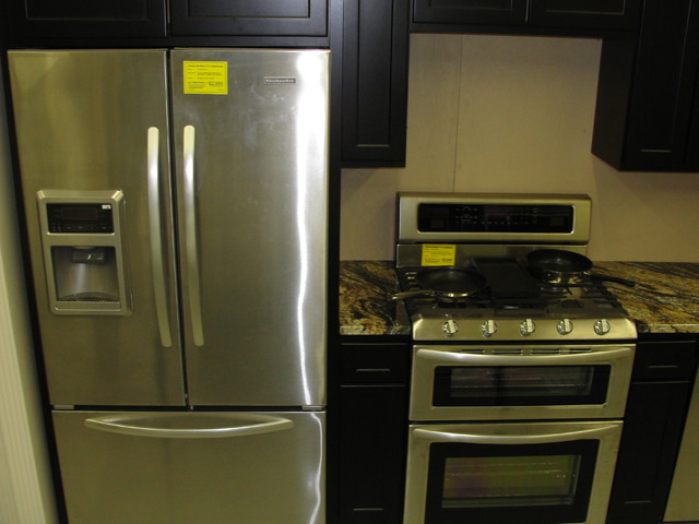 kitchen appliances kitchen appliance suites