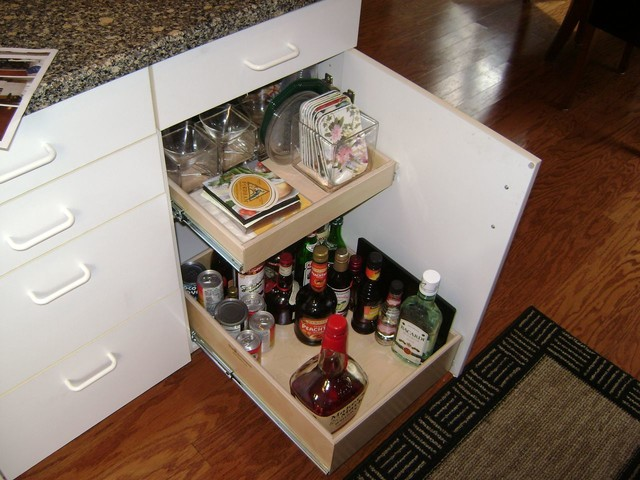 ... Wet Bar or Liquor Cabinet bookcases cabinets and computer armoires