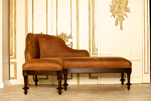 Leather Furniture Contemporary Other Metro By Verona