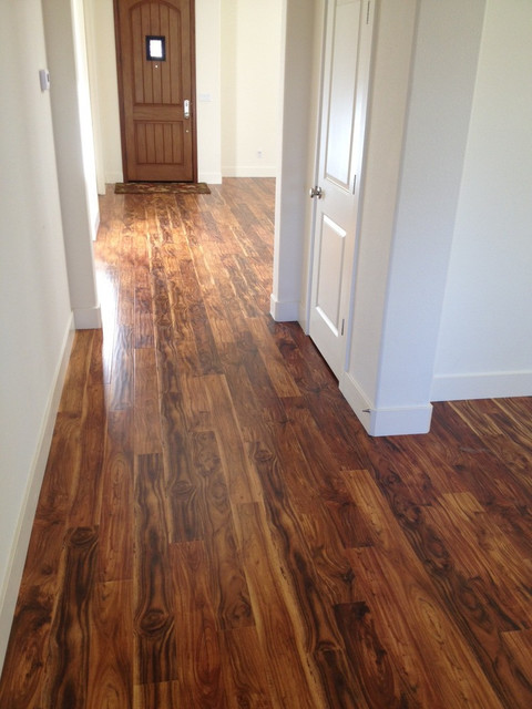 gemwoods laminate contemporary laminate flooring san francisco