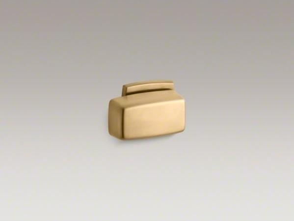 KOHLER San Raphael(R) trip lever contemporary-bath-products