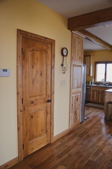 All Products Exterior Windows amp Doors Interior