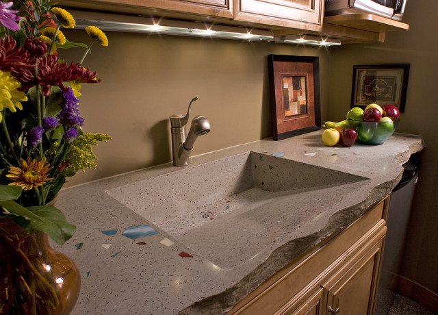 Impressive Concrete Bathroom Sink and Countertop 640 x 460 · 101 kB · jpeg