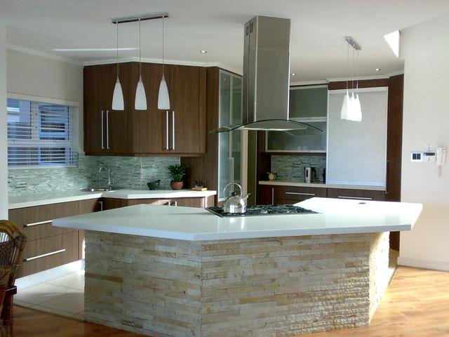 Kitchen kitchen-cabinets