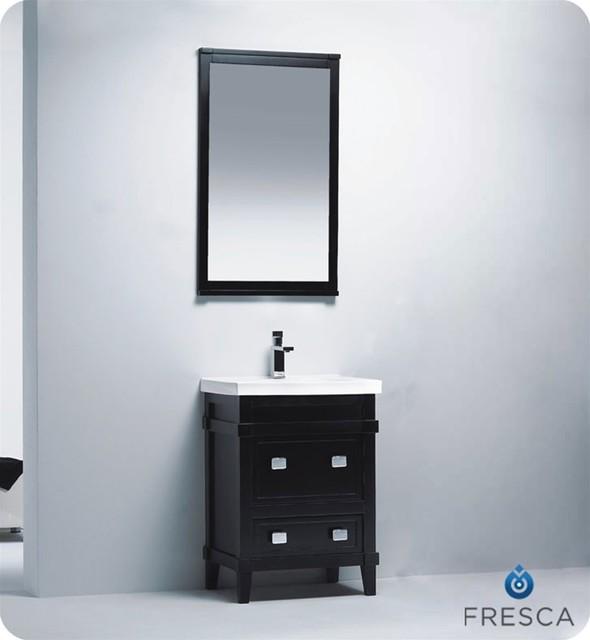 Organization Bathroom Storage Vanities Bathroom Vanities