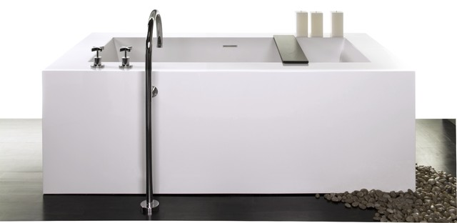BC 01 bathtub modern bathtubs