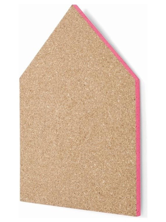 Ferm Living Large Pin Board - Ferm Living Large Pin Board