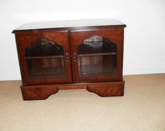 Buying Second Hand Furniture Tips
