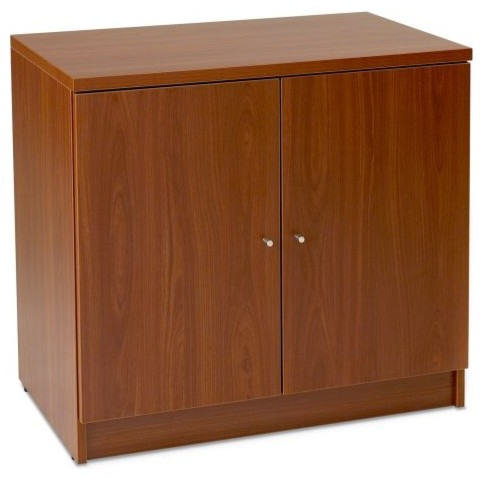 ... 100 Collection 2 Door Cabinet traditional-filing-cabinets-and-carts