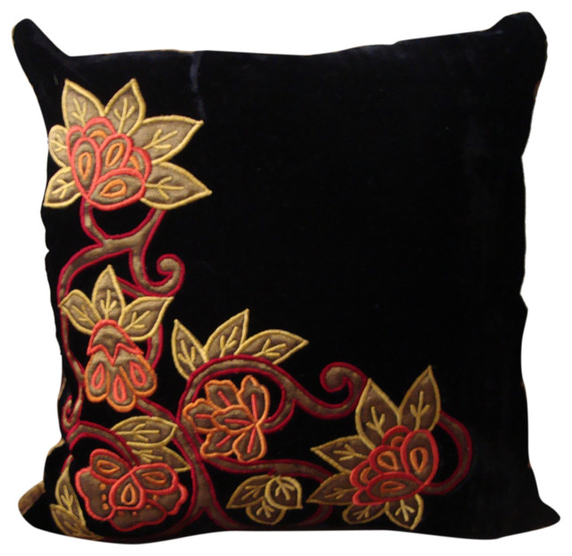 Cushions by Arthaa  pillows