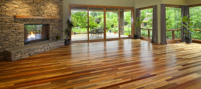 9 best images about Flooring on Pinterest | Green, Stains and Different  types of - 9 Best Images About Flooring On Pinterest Green, Stains And