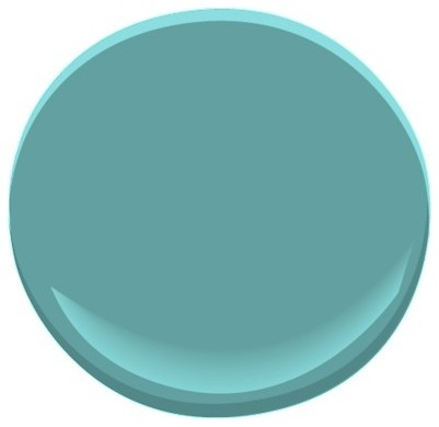 majestic blue 2051-40 Paint - Benjamin Moore paints-stains-and-glazes
