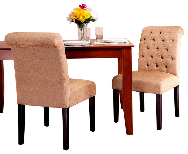 traditional dining chairs find kitchen chairs and dining room