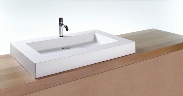 VC36 lav bathroom-sinks