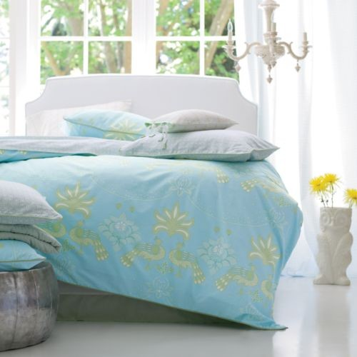 Marina Duvet traditional-duvet-covers