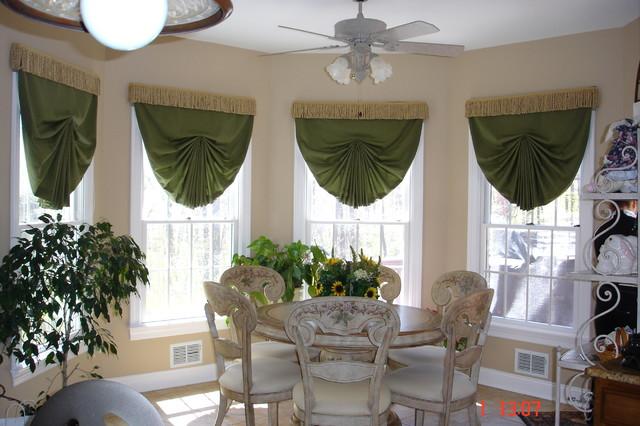 Similiar Drapes Custom Window Treatments Keywords