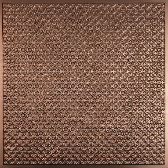 Rattan Ceiling Tiles traditional-ceiling-tile